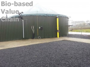 biogas networking 1 B